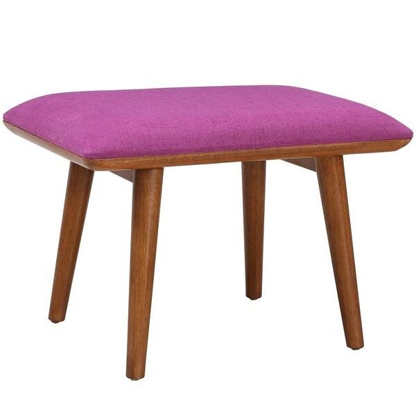 Ilana Upholstered Bench