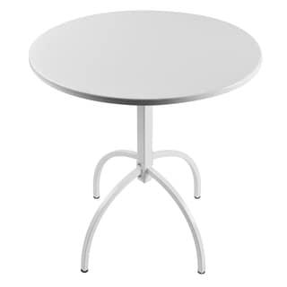Lola Round Table