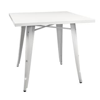 Quinn Square Table