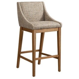 Ink and Ivy Dean Bar Stool
