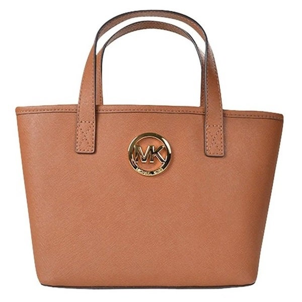 MICHAEL Michael Kors Jet Set XS Extra Small Travel Tote