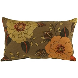 Bloomster Decorative Throw Pillow