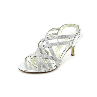 Alfani Women's 'Alisa' Synthetic Dress Shoes