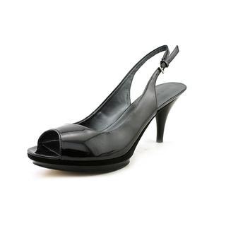 Nine West Women's 'Sharina' Patent Dress Shoes