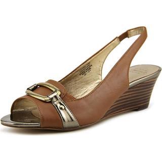 Circa Joan & David Women's 'Sydnie' Leather Dress Shoes