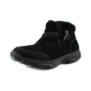 Easy Spirit Women's 'Endura' Regular Suede Boots