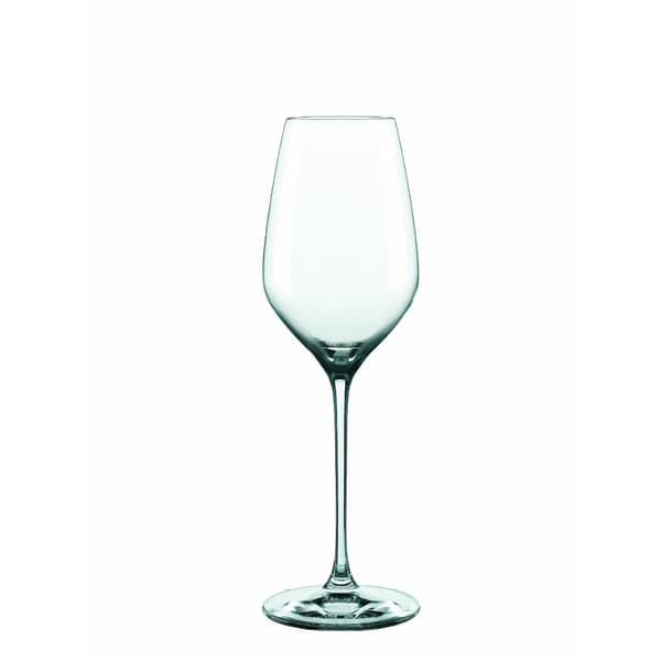 Nachtmann 92081 Supreme White Wine Glasses, Set of 4