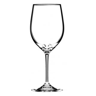 Riedel 741605 Vinum Chablis Chardonnay Wine Glass, Set of 8