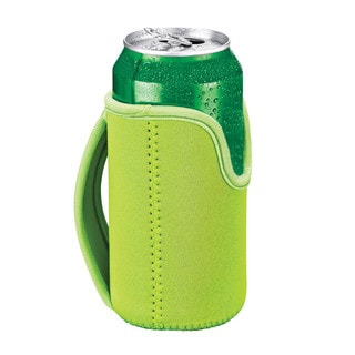 3pk The Can Glove Wearable Can Cozy