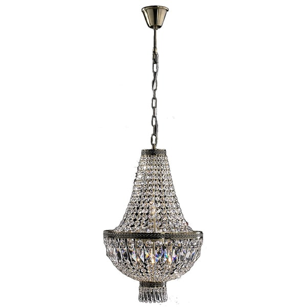 Home Depot Chandeliers Crystal