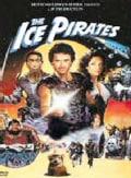 Ice Pirates (DVD)