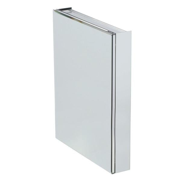 Pegasus 24 Inch X 30 Inch Recessed Or Surface Mount