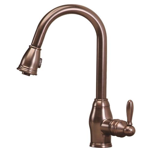 Pegasus Kitchen Faucet Kitchen Pegasus Faucet