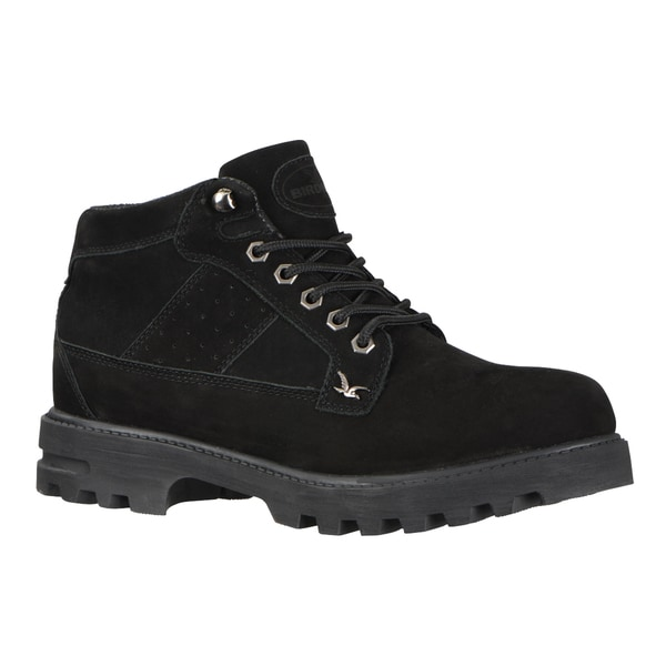 Lugz Men 'Birdman Lifestyle' Boot