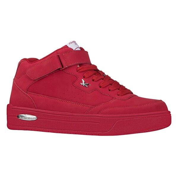 Lugz Men 'Birdman Mid' Sneaker