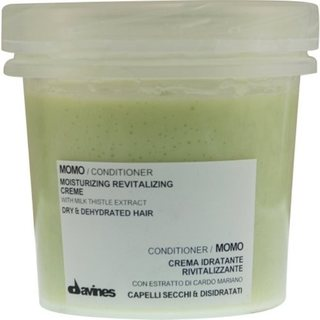 Davines Momo Moisturizing Revitalizing Crème 8.45-ounce Conditioner