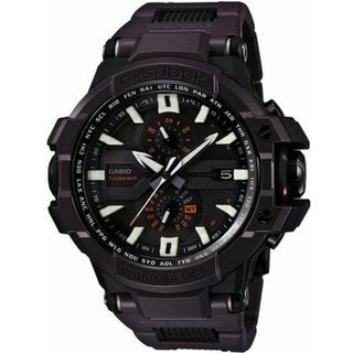 G-Shock GWA1000FC-5A G-Aviation Series Men's Watch