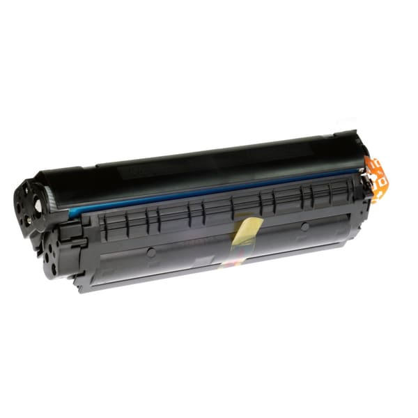 Compatible HP LaserJet Q2612X Toner Cartridge For Printers LaserJet 1012, 1018, 1020, 1022, 3030