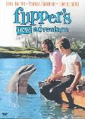 Flipper's New Adventure (DVD)