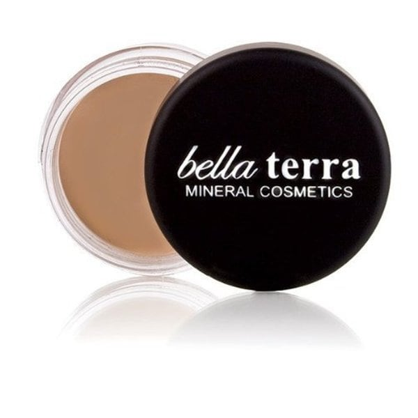 Bella Terra Cosmetics Eye Primer