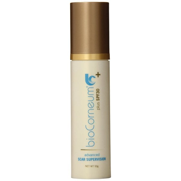 BioCorneum PLUS 1.73-ounce Advanced Scar Supervision SPF30