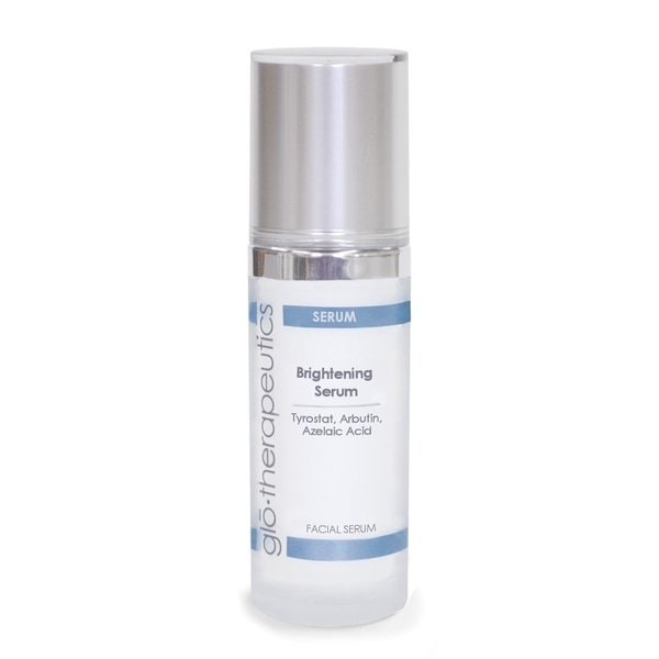 Glo Therapeutics 1-ounce Brightening Serum