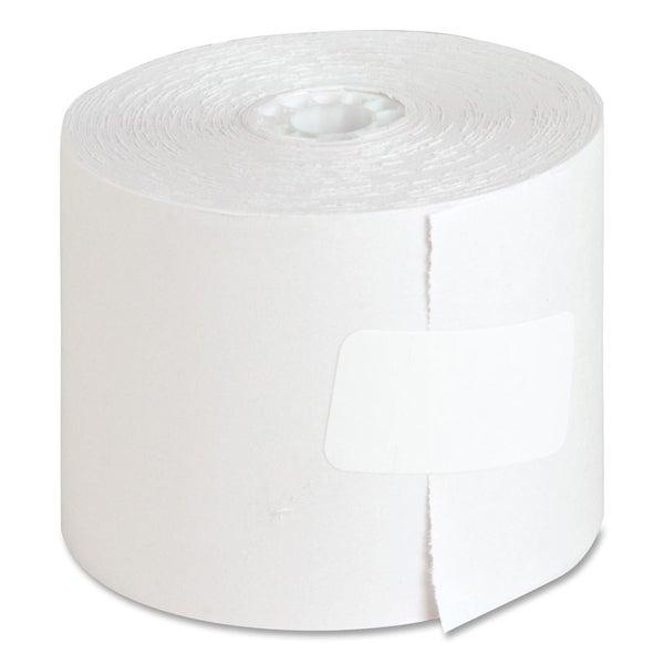 Sparco Receipt Paper - (100 Per Carton)