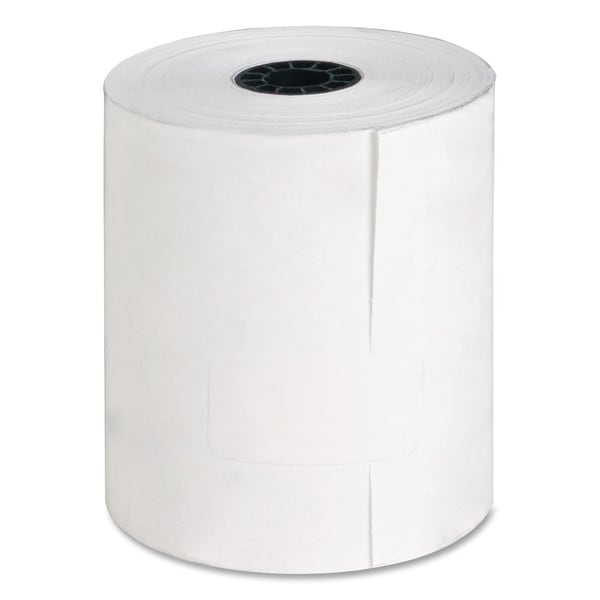 Sparco Thermal Paper - (50 Per Carton)