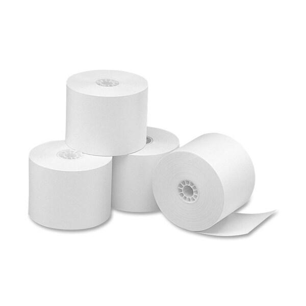 Sparco Thermal Paper - (3 Per Pack)