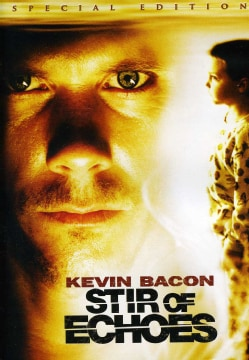 Stir Of Echoes (DVD)