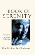 The Book Of Serenity: One Hundred Zen Dialogues (Paperback)