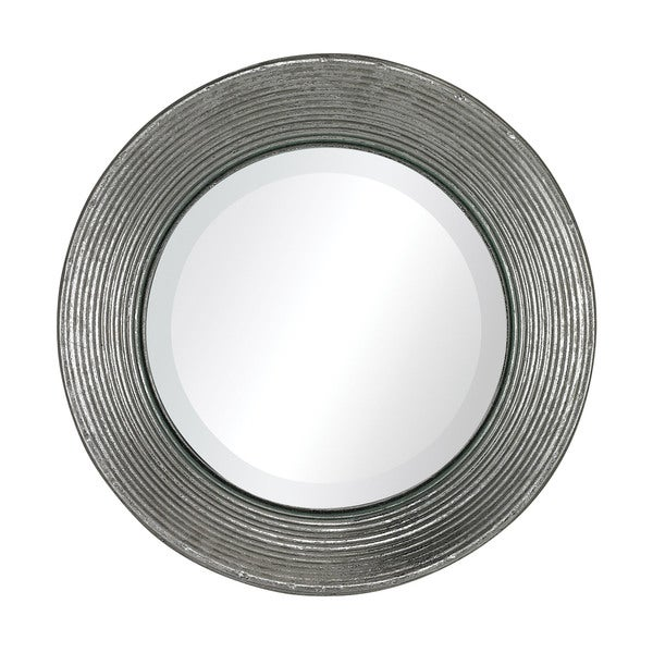 La Quinta Mini Beveled Mirror
