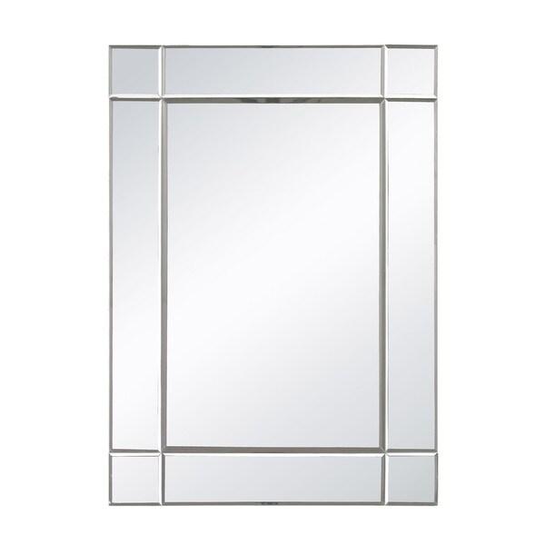 Blair Rectangle Mirror