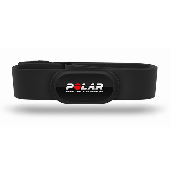 Polar H2 Heart Rate Sensor Size M-XXL