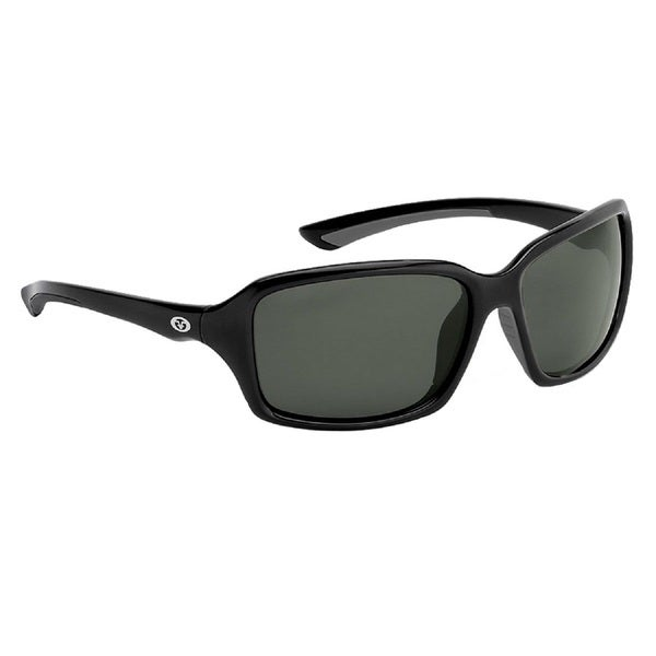 Flying Fisherman Kili Sunglasses