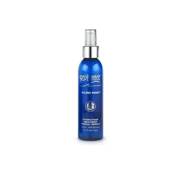 Repechage Algo Mist 2-ounce Hydrating Facial Spray