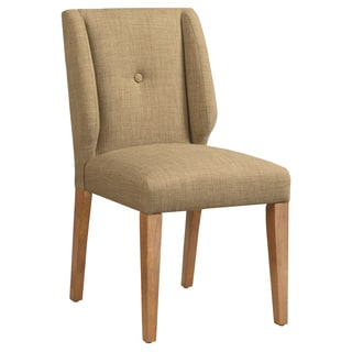 INK and IVY Portland Side Chair (Set of 2)