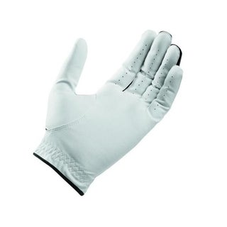 TaylorMade ST Pro Golf Glove LH Medium Large