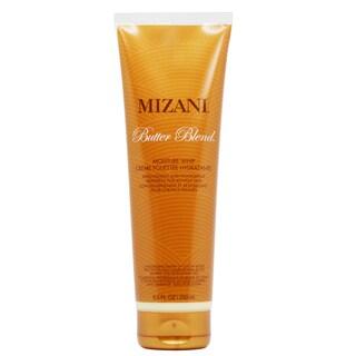 Mizani Butter Blend Moisture Whip Hairdress