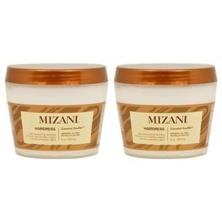 Mizani 8-ounce Coconut Souffle (Pack of 2)