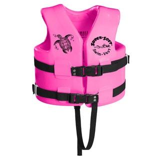 TRC Recreation USCG Approved Child's Safety Vest