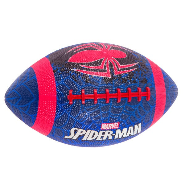 Spider-Man Pee Wee Football