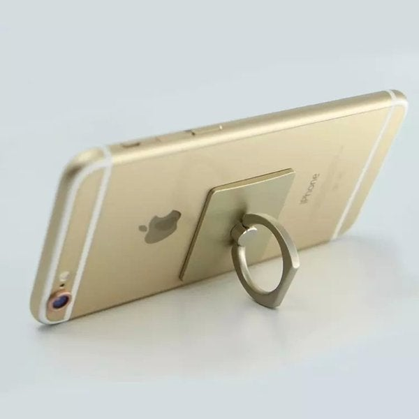 iPanda Kickstand Ring & Holder For All Smartphones