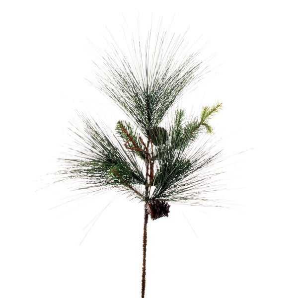 Evergreen Collection Pine Spray (Pack of 2)