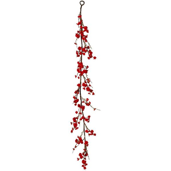 Fleur Collection 60' Blossom Garland (Pack of 1)