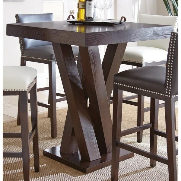 Greyson Living Tisbury Bar Table
