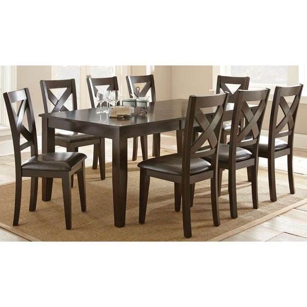 Copley Dining Sets  by Greyson Living