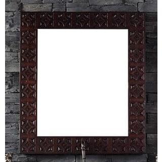 "James Martin 37"" Mirror"