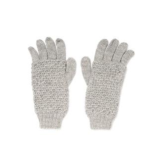Elisa Alpaca Gloves