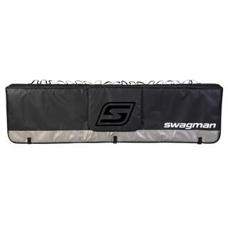 Swagman Tailwhip 54-inch Tailgate Pad